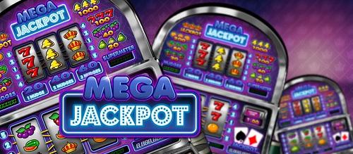 Keuntungan Jackpot Slot Online