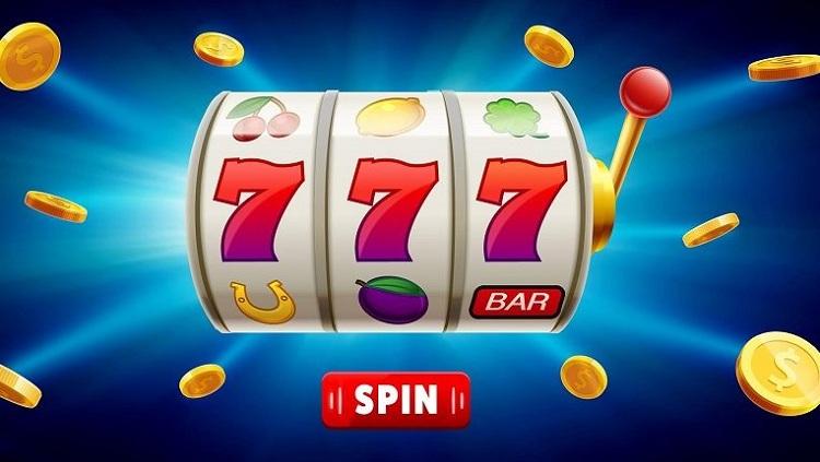 Saatnya Anda Mencoba Game Slot Terpercaya