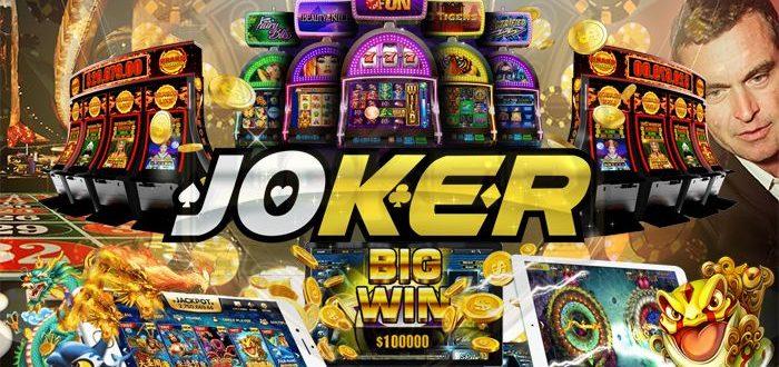 Cara menang taruhan slot online