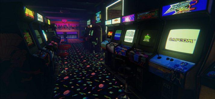 Bonus Terbesar Situs Permainan Slot