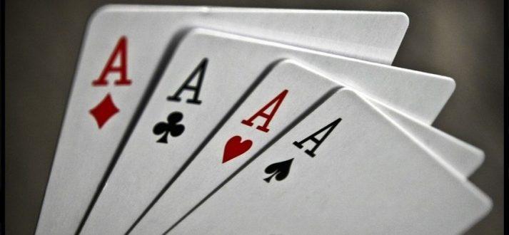 situs judi poker online fair play