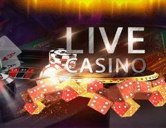 Menangkan Judi Casino Online