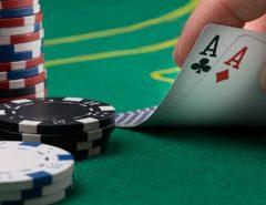 Judi Poker Menyenangkan