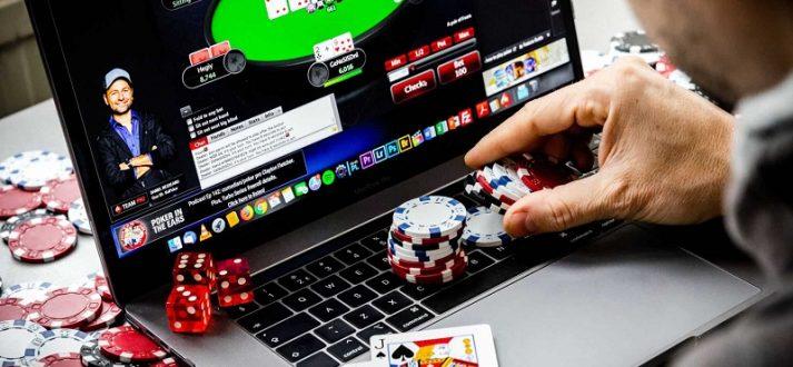 Judi Casino Langsung