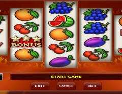 Judi Slot Online Disukai