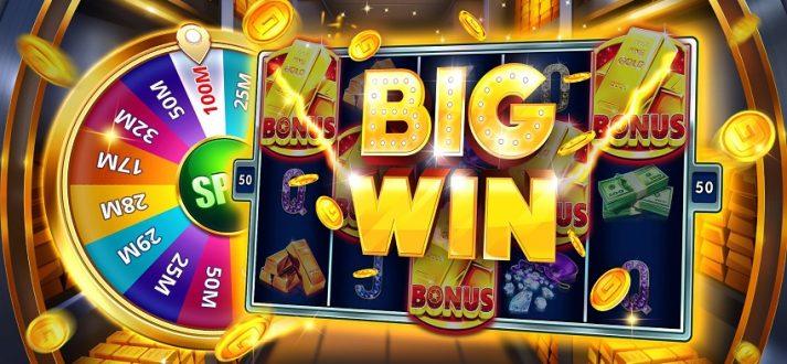 Extra Bonus Slot