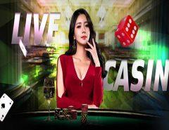 Akun Judi Casino Online