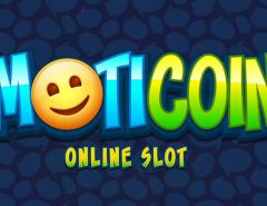 Slot Emoticoins