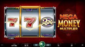 http://fairslots.com/2021/09/20/panduan-bermain-judi-slot-mega-money-multiplier/