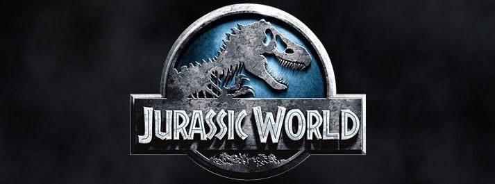 Indahnya Kemenangan Di Judi Slot Jurassic World