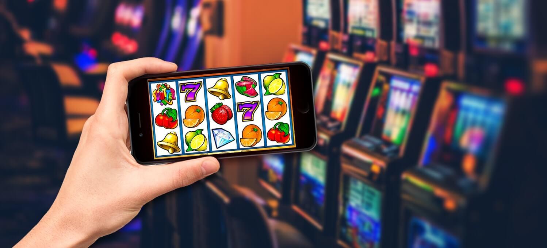 Hadiah Fantastis dari Judi Slot Online - Fair Slots 24 JamFair Slots