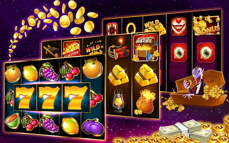 Slot Taruhan Online dengan Deposit Pulsa - Fair SlotsFair Slots