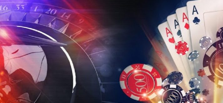 Situs Casino