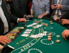 bermain blackjack online