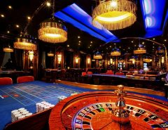 register new member dengan bandar casino online