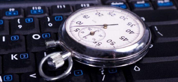 Mengatasi Lupa Password